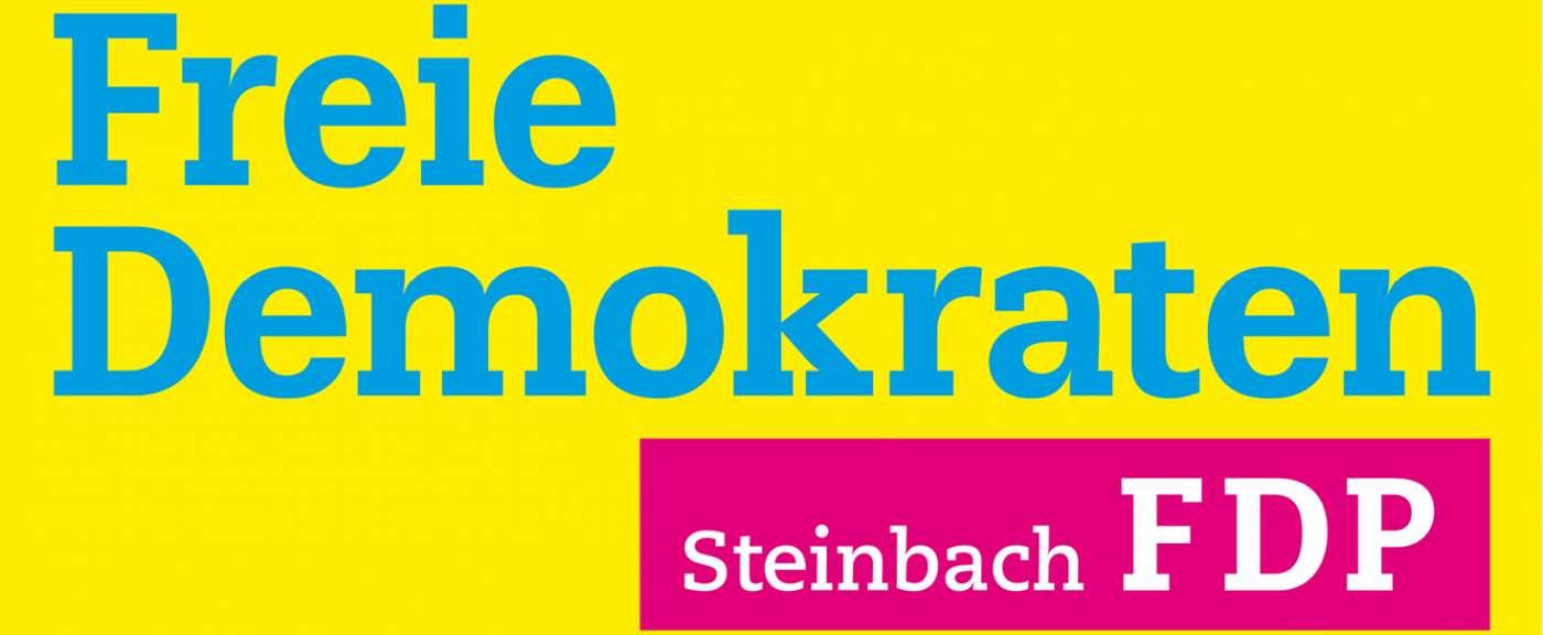 FDP Steinbach (Taunus)